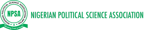 Nigerian Political Science Association